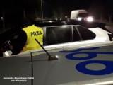 WSCHOWA. Policjanci w ostatnich dniach zatrzymali kilku kierowców pod wpływem substancji oddłużających