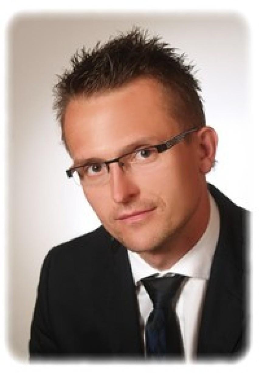 Lubliniec: Wybory 2014