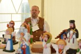W Tucholi podsumowano Konkurs Współczesnej Sztuki Ludowej w Borach Tucholskich 2020