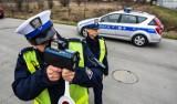 Jeżdżą po Wałbrzychu bez prawa jazdy, w dodatku pijani, albo poszukiwani przez policję