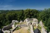 Zamek Wleń, jedna z ukrytych perełek Dolnego Śląska. Doskonałe miejsce na weekendową wycieczkę! [ZDJĘCIA, JAK DOJECHAĆ, CENNIK]