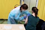 Małopolska. Mniej zainteresowanych szczepieniem przeciwko Covid-19. Jak będą zachęcani?
