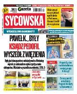 """Najnowsze wydanie """"Gazety Sycowskiej"""" już w kioskach!"""