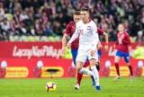 Piotr Zieliński. 10 ciekawostek o reprezentancie Polski