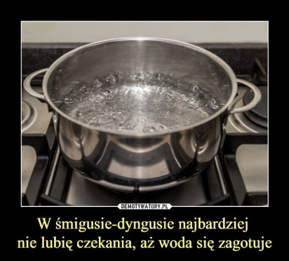 Lany poniedziałek na wesoło. Śmigus-dyngus MEMY. Święta wielkanocne z humorem i dystansem [22.04.2019 r.]