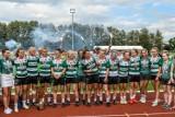 XVIII Gdańska Gala Sportu. Biało-zielone Ladies drużyną roku. Wybrano 10 najlepszych sportowców bez podziału na miejsca. Kogo wyróżniono?