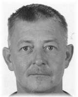 Zaginął Mariusz Sawicki z Pruszcza Gdańskiego. Policja prosi o pomoc w odnalezieniu mężczyzny