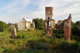 Zjawiskowe pałace pod Wrocławiem. Dawniej perełki, dziś ruiny... [ZDJĘCIA ARCHIWALNE]