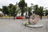 Dzisiaj 17 sierpnia mieszkańcy gminy Tuszyn mogą się zaszczepić