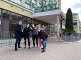KORONAWIRUS. Hotel Wieniawa w centrum Wrocławia będzie izolatorium dla zarażonych [ZDJĘCIA]