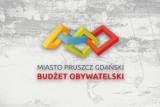Budżet Obywatelski w Pruszczu Gdańskim, głosowanie 13-27.09.2021 r.
