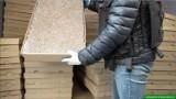 Celnicy z Torunia rozbili grupę zajmująca produkcją lewych papierosów