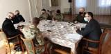 Amerykańcy żołnierze na Rybobraniu w Krośnie Odrzańskim? To możliwe. Mundurowi z USA stacjonujący w Żaganiu spotkali się z burmistrzem