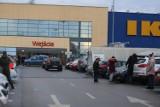 Polska Organizacja Handlu i Dystrybucji apeluje o otwarcie sklepów budowlanych przed majówką. Uda się? Szykować się na remont czy nie?