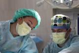 W Gorzowie powstało specjalne centrum. Zapewni kompleksową opiekę pacjentom zrakiem jelita grubego