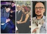Jakie zdjęcia zamieszcza na Instagramie burmistrz Kraśnika? Zobacz fotografie Wojciecha Wilka