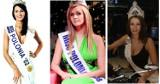"""Trzy kobiety z tytułem Miss Polonia i wszystkie z okolic Zgorzelca. Co się u nich zmieniło? W tle """"afera dubajska"""" i znani celebryci"""