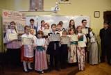 XXVIII Chorzowski Konkurs Recytacji w Mowie Śląskiej. Finał w IV LO w Chorzowie ZDJĘCIA