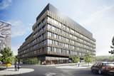 Fujitsu otwiera nowy oddział w łódzkim biurowcu Nowa Fabryczna
