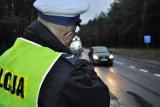 Wzmożone kontrole pomorskich policjantów. Ruszyła akcja Bezpieczny Weekend
