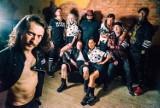 Gogol Bordello w Poznaniu! Nadciąga nowojorski punk-rock z domieszką muzyki cygańskiej