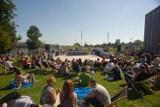 Centrum Nauki Kopernik na lato. Warsztaty, kino letnie i weekendy w parku [PROGRAM]