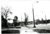 Ale historia! Te zdjęcia pokazują, jak zmieniał się Gorzów. Zrobiła je motornicza Elżbieta Niewrzałek