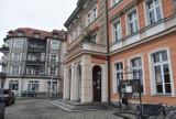 Biblioteka w Oleśnicy wznawia działalność po przerwie technicznej