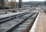 Zaczyna się kolejny etap przebudowy na ulicy Szafera w Szczecinie. Nowe ZDJĘCIA