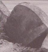Odzyskane macewy. Trzy żydowskie cmentarze we Wronkach