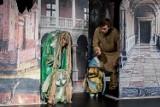 Teatr lalkowy Buratino w bydgoskiej odsłonie [zdjęcia, wideo]