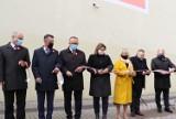 W Jarosławiu odsłonili mural ku pamięci lotników z Ziemi Jarosławskiej [ZDJĘCIA]