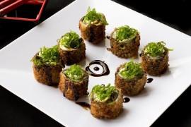 Najpopularniejsze Restauracje Orientalne W Opolu Gdzie