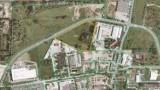 Austriacka firma kupiła od miasta ostatnią działkę przy ulicy Północnej w Głogowie