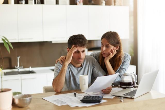 5 sposobów na obniżenie rachunków za telefon