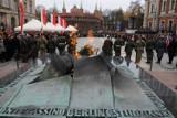 11 listopada w Krakowie. Obchody Święta Niepodległości [PROGRAM]