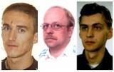 Alimenciarze z woj. śląskiego poszukiwani przez policję. Widziałeś ich? Zobacz ZDJĘCIA
