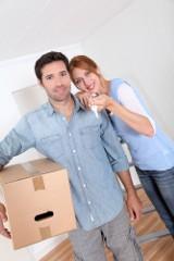 Jak kupić swoje pierwsze mieszkanie, by w przyszłości nie stało się źródłem kłopotów