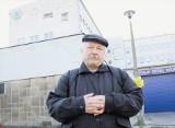 Dwie placówki medyczne w Olkuszu i Chrzanowie mają potężne długi