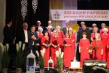 Dzień Papieski 2021 w Kowalewie Pomorskim. Zobacz zdjęcia