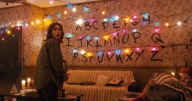 Fani serialowego hitu ostatnich lat doskonale znają ten pokój.