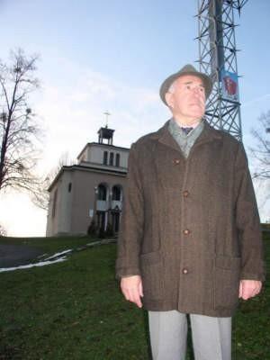 Pani burmistrz zapowiada, że w skoczowskim magistracie znikną kolejki.