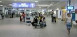 180 pasażerów utknęło na lotnisku w Pyrzowicach. Powód? Awaria samolotu