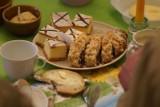 Poznań: Co robić z resztkami jedzenia po świętach wielkanocnych? Nie wyrzucaj, możesz je oddać