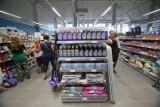 W Katowicach otwarto pierwszy sklep Action. Co można w nim kupić? Zobacz ZDJĘCIA.