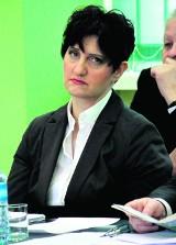 Wyroki Sądu Pracy w Kutnie zbyt dużym obciążeniem dla powiatowej kasy?