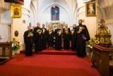 Ostatni koncert organowy tego lata w Darłowie [ZDJĘCIA]