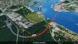 Energopol miał również budować tunel w Świnoujściu. Co teraz?
