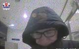 Policja poszukuje oszusta. Kto rozpoznaje tego mężczyznę?