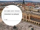 Tłumacz Googla zrobił sobie żarty z Krakowa w różnych językach